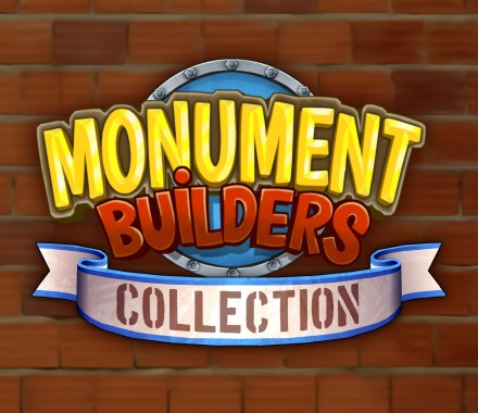 Collection: Monument Builders