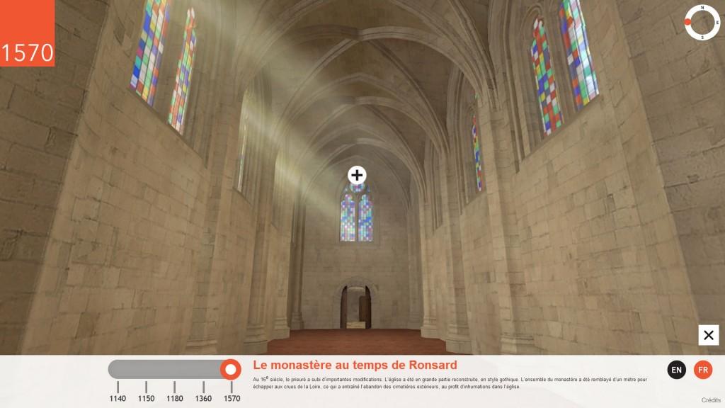 SaintCosme02